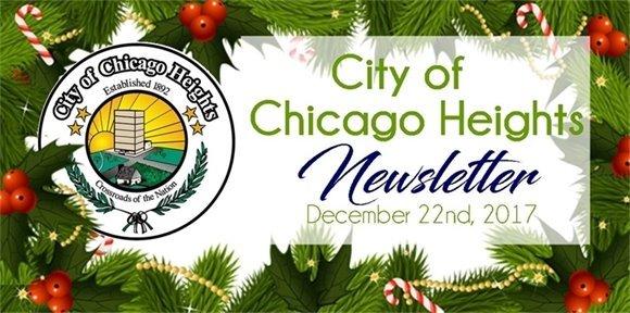 City News December 2017