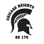 Chicago Heights SD 170 Community Forums