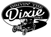 Drive the Dixie