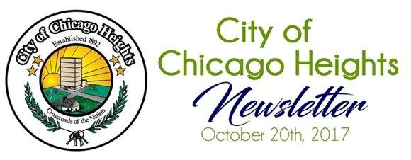 City News 10/20/2017