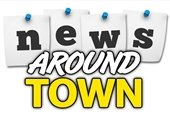 News Around Town