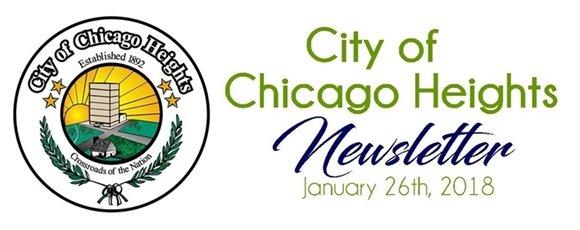 City News 01/26/18