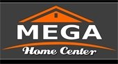 Mega Home Center