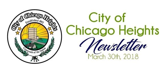 City news march 30th
