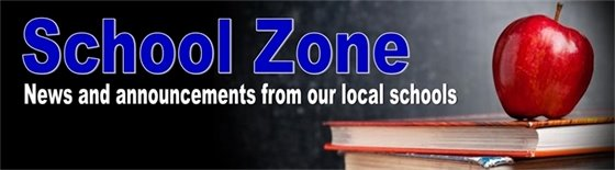 Click to go to the School Zone page!