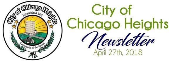 City News